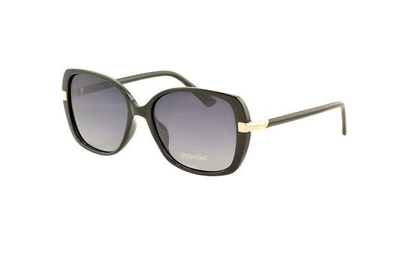 Солнцезащитные очки Dackor 418 Grey