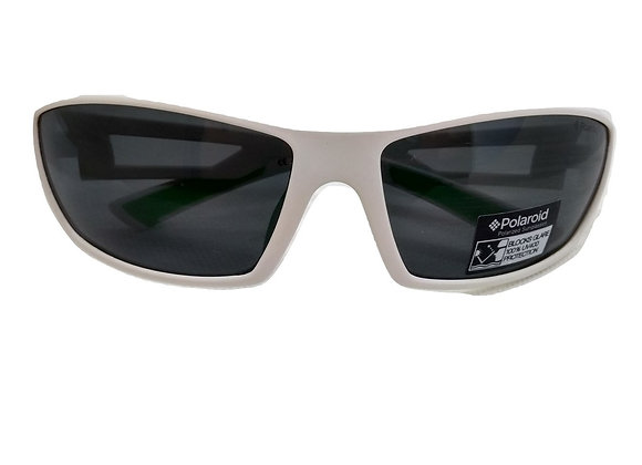 Солнцезащитные очки Polaroid P7117B на фото