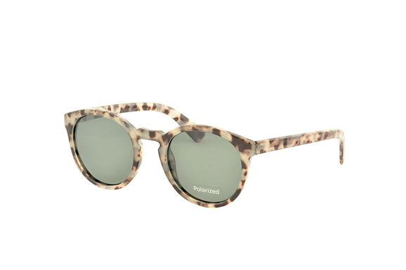 Солнцезащитные очки Dackor 197 Demi
