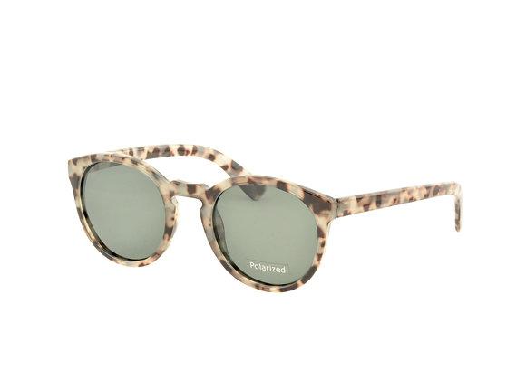 Солнцезащитные очки Dackor 197 Demi на фото