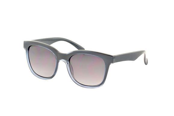 Солнцезащитные очки Dackor 150 Blue