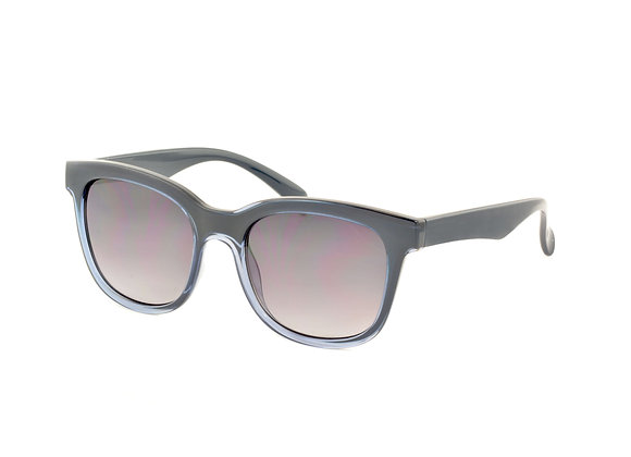 Солнцезащитные очки Dackor 150 Blue на фото