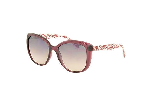 Солнцезащитные очки Dackor 359 Red
