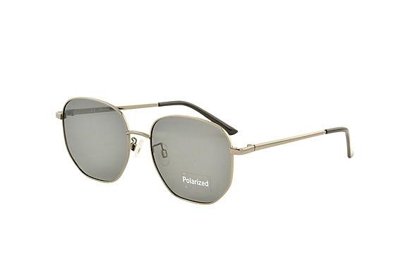 Солнцезащитные очки Dackor 133 Gun