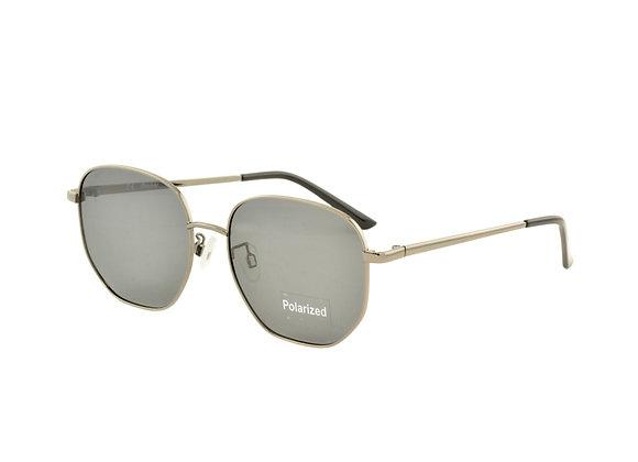 Солнцезащитные очки Dackor 133 Gun на фото
