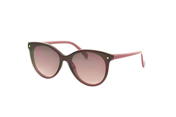 Солнцезащитные очки Dackor 017 bordo