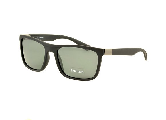 Солнцезащитные очки Dackor 475 Green на фото
