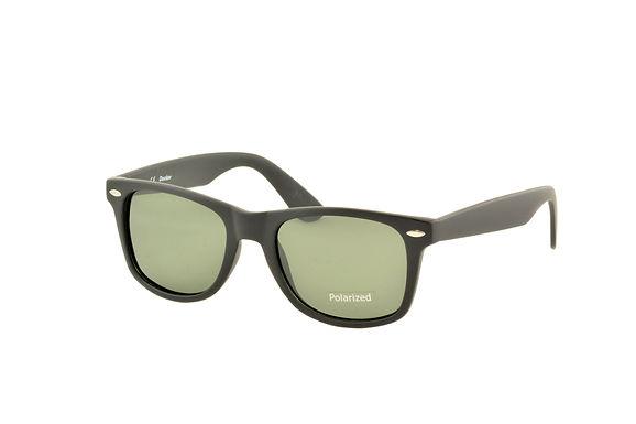 Солнцезащитные очки Dackor 232 Green