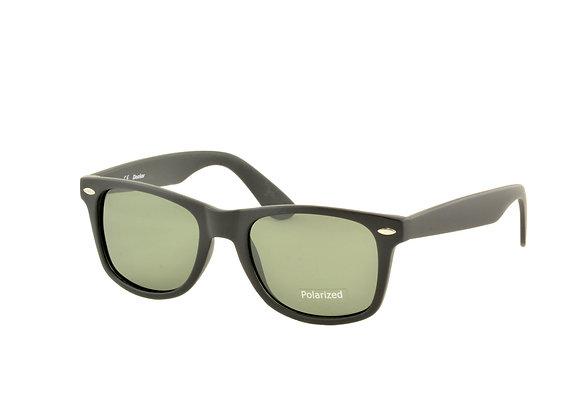 Солнцезащитные очки Dackor 232 Green на фото