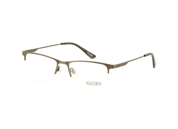 Изображение оправы Glory 582 Grey