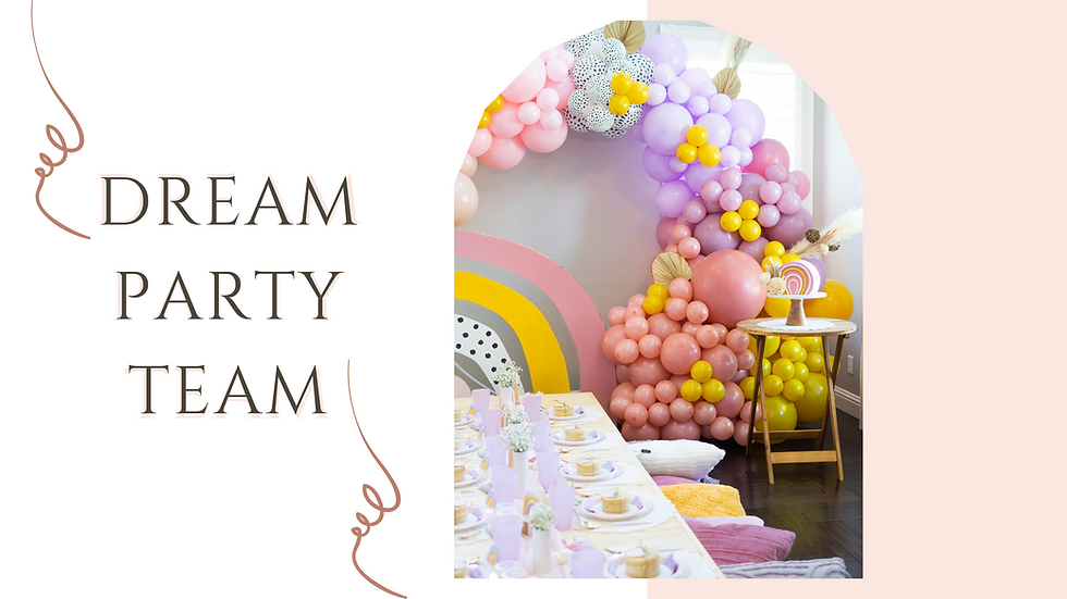 Dream Party Team  All Inclusive Parties.png