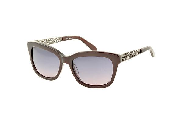 Солнцезащитные очки Megapolis 173