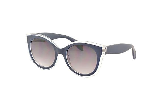 Солнцезащитные очки Dackor 440 Blue