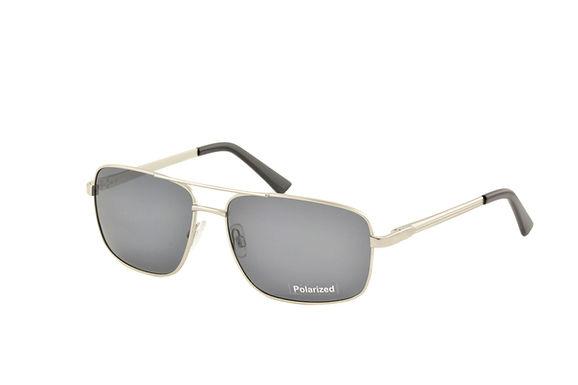 Солнцезащитные очки Dackor 200 Grey