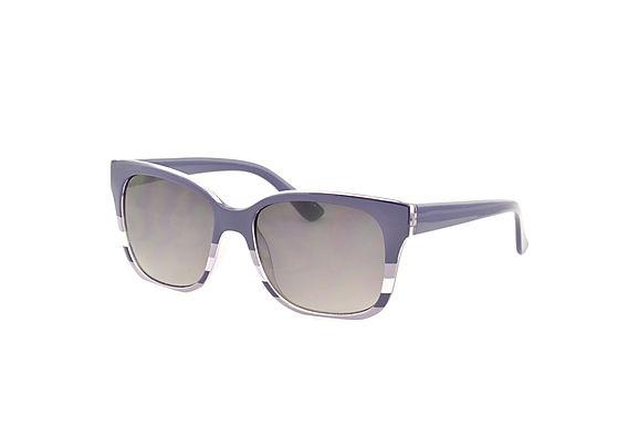 Солнцезащитные очки Dackor 107