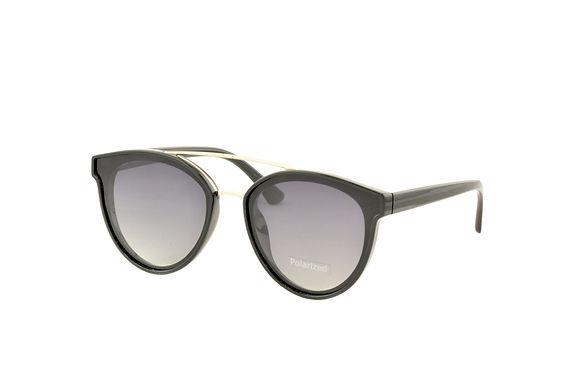 Солнцезащитные очки Dackor 357 Nero