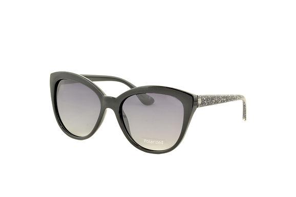 Солнцезащитные очки Dackor 427 Black
