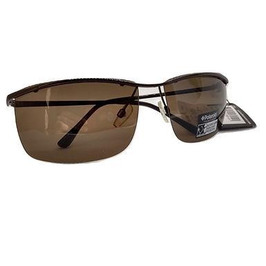 Солнцезащитные очки Polaroid P4112B