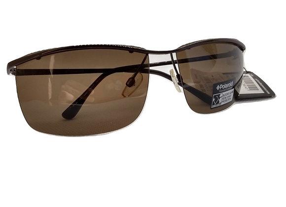 Солнцезащитные очки Polaroid P4112B на фото