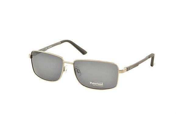 Солнцезащитные очки Dackor 045