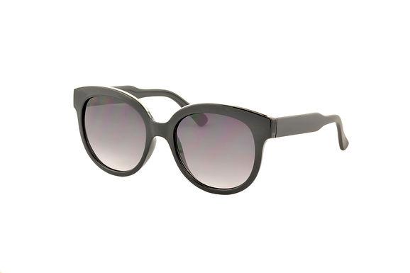 Солнцезащитные очки Dackor 395 Black