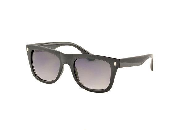 Солнцезащитные очки Dackor 385 Black на фото