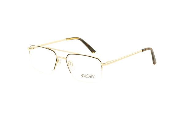 Оправа Glory 529 Gold