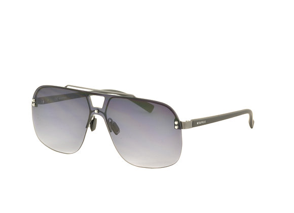 Солнцезащитные очки Megapolis 189