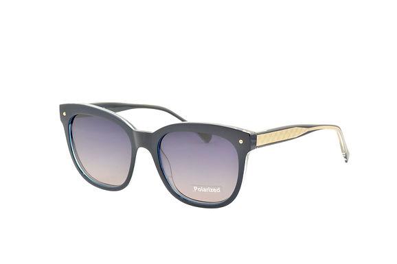 Солнцезащитные очки Megapolis 223 Blue