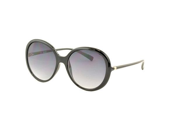 Солнцезащитные очки Dackor 257 Nero на фото