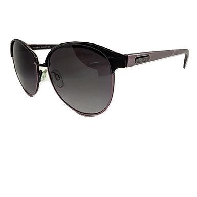 Солнцезащитные очки Best 0090