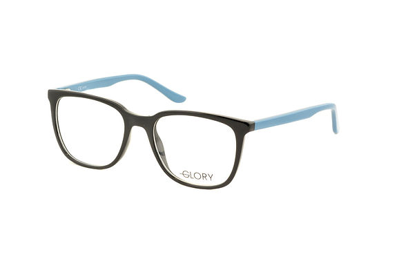 Оправа Glory 267 Blue