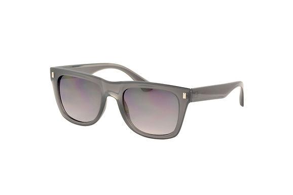 Солнцезащитные очки Dackor 385 Grey