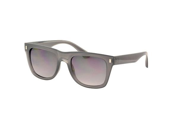 Солнцезащитные очки Dackor 385 Grey на фото