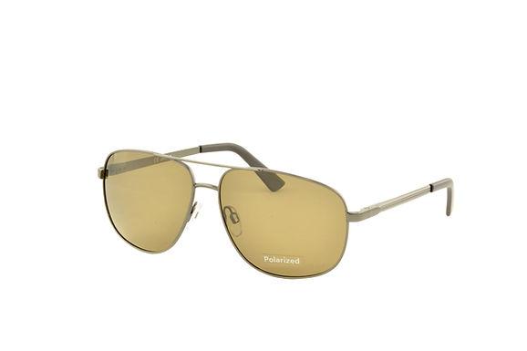 Солнцезащитные очки Dackor 070 brown