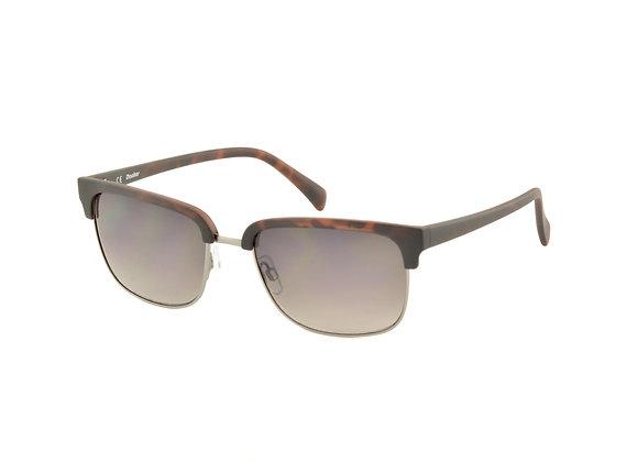 Солнцезащитные очки Dackor 105, на фото