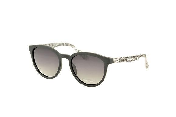 Солнцезащитные очки Dackor 322 Grey