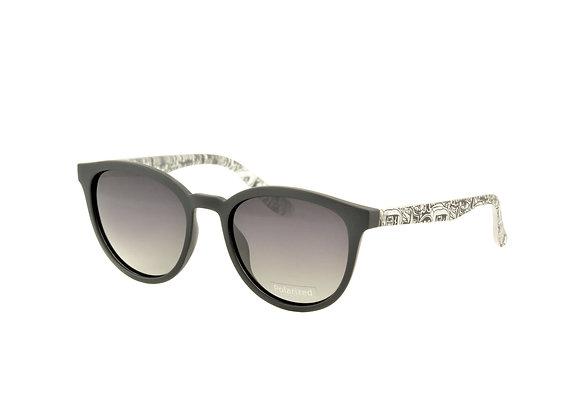 Солнцезащитные очки Dackor 322 Grey на фото