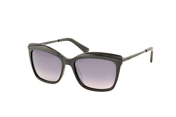 Солнцезащитные очки Megapolis 105