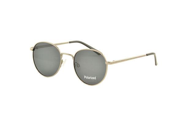 Солнцезащитные очки Dackor 008 Gun