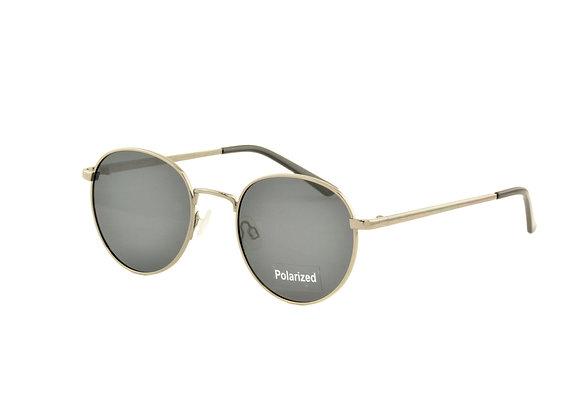 Солнцезащитные очки Dackor 008 Gun на фото