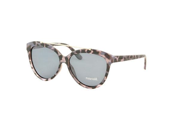 Солнцезащитные очки Dackor 137 Violet
