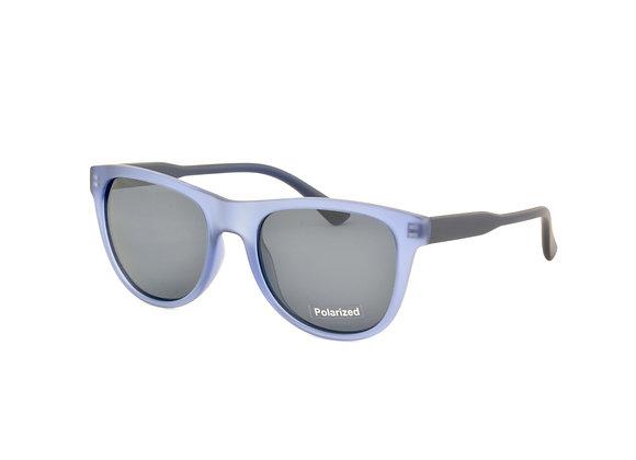Солнцезащитные очки Dackor 265 Blue на фото