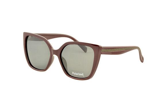 Солнцезащитные очки Dackor 288 Red