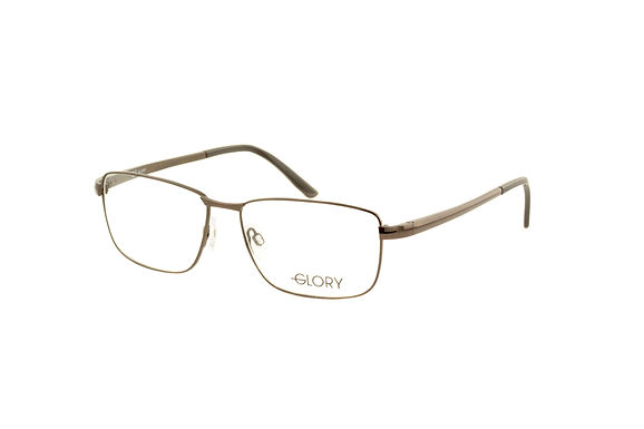 Оправа Glory 605 Brown