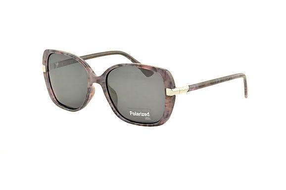 Солнцезащитные очки Dackor 418 Sea