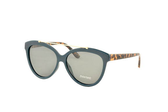 Солнцезащитные очки Dackor 137 Verde
