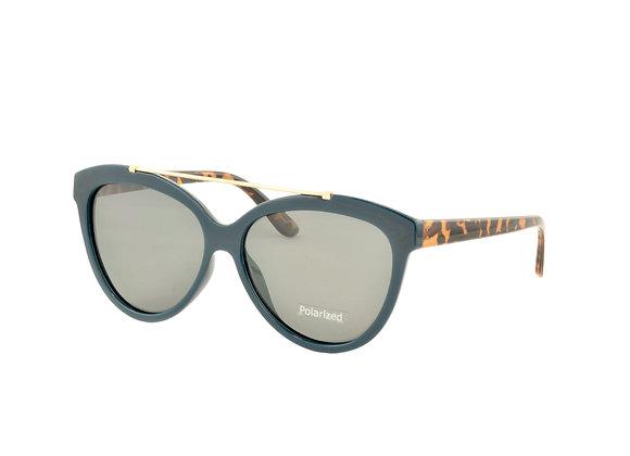 Солнцезащитные очки Dackor 137 Verde на фото