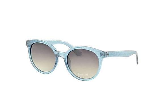 Солнцезащитные очки Dackor 402 Blue