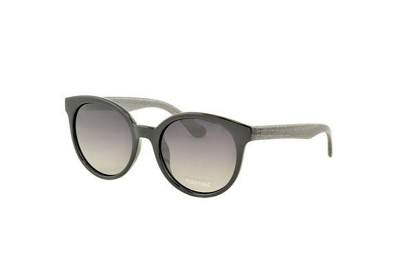 Солнцезащитные очки Dackor 402 Nero